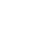 Logo for The Queen's Award for Enterprise: International Trade 2017