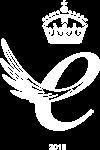 The Queen's Award for Enterprise: Innovation 2018